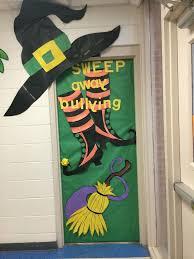 Halloween Classroom Door Decorations by Halloween Ideas English Class U2013 Execid Com