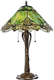 Tiffany Style Lamps Canada by Best 25 Craftsman Desk Lamps Ideas On Pinterest Arts And Crafts