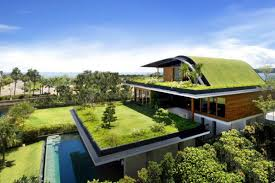 100 Terrace House In Singapore Design Exterior Architecture House Pool Garden Asia