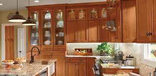 Lowes Canada Kitchen Cabinet Pulls by Kraftmaid Custom Cabinetry Lowe U0027s Canada