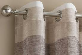 Sheer Voile Curtains Uk by Curtains Net Curtains Voiles Beautiful Voile Net Curtains Moda
