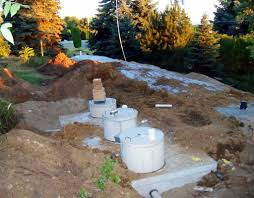 Bathtub Refinishers Columbus Ohio by Top 7 Best Columbus Oh Septic Tank Services Angie U0027s List