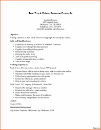 Download Owner Operator Truck Driver Resume Sample | Diplomatic-Regatta Barnes Transportation Services Owner Operator Truck Insurance Commercial Dump Jobs In Arkansas Tri Axle Day And Life Of A Dump Truck Driver Toronto Ont Youtube Orlando Blog Forunner Group Ohio 189 Playing With Dirt The Life An Flatbed Bc Big Rig Weekend 2007 Protrucker Magazine Canadas Trucking Home Dsr 2016 Western Star 4900sa Tandem Bailey Tampa Florida Homeowners