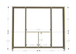 Sliding Barn Door Frame Hardware Split Slider Kit Doors – Asusparapc 42 X 84 Barn Doors Interior Closet The Home Depot Easy Operation With Pocket Lowes For Your Inspiration Sliding Glass Wood More Rustica Hdware Looking An Idea How To Build A Door Frame Click Here Cream Painted Wall Galley Kitchen Design Using Dark 1500hd Series Frames Johnsonhdwarecom Best 25 Doors For Sale Ideas On Pinterest Bedroom Closet Bypass Barn Door Hdware Timber Building Handles Rw Kits Images Ideas