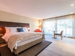 hotelcard hotel myway wallisellen schweiz