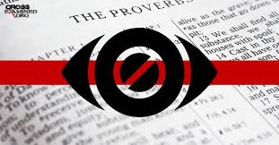 Biblical Faith VS Blind Faith