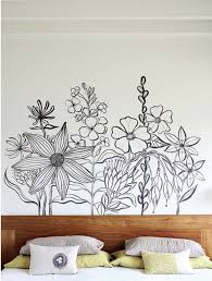papier peint chambre adulte leroy merlin papier peint retro leroy merlin cheap agrable papier peint leroy