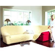 jetée de canapé d angle jete pour canape jete pour canape housse d angle dangle