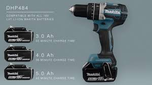 Makita Uk Production Tools by Makita Uk Google