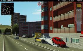 100 Tow Truck Simulator Truck 2015 Game Screenshots At Riot Pixels Images