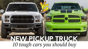 100 What Is The Best Truck 10 Pickup S To Buy In 20172018 Prices And Specs Compared