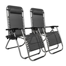 Set Of 2 Black Lounge Chairs Pool Beach Patio Outdoor Outdoor Portable Folding Chair Alinum Seat Stool Pnic Bbq Beach Max Load 100kg The 8 Best Tommy Bahama Chairs Of 2018 Reviewed Gardeon Camping Table Set Wooden Adirondack Lounge Us 2366 20 Offoutdoor Portable Folding Chairs Armchair Recreational Fishing Chair Pnic Big Trumpetin From Fniture On Buy Weltevree Online At Ar Deltess Ostrich Ladies Blue Rio Bpack With Straps And Storage Pouch Outback Foldable Camp Pool Low Rise Essential Garden Fabric Limited Striped