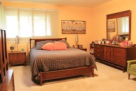Exquisite Art Craigslist Bedroom Furniture Craigslist Oahu