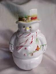 Vintage Fenton Fairy Lamps by 116 Best Fenton Fairy Lights U0026 Assc Images On Pinterest Fairy