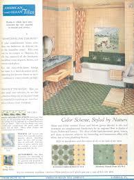 American Olean Chloe Mosaic Tile by Bathroom Impressive American Olean For Your Home Best Tile Idea