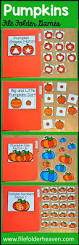 Wholesale Pumpkin Farms In Michigan by Best 25 Pictures Of Pumpkins Ideas On Pinterest October