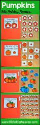 Pumpkin Patch Festival Sarasota by Best 25 Pictures Of Pumpkins Ideas On Pinterest October