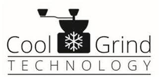 Cool Grind Technology Logo