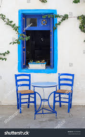 Blue Table Chairs Front Greek House Stock Photo (Edit Now) 413258983 12m Kids Adjustable Rectangle Table With 6 Chairs Blue Set Chairs Table Stock Illustration Illustration Of Wall Miniature Hand Painted Chair Dollhouse Ding And Bistro The Door Bart Eysink Smeets Print 2018 Rademakers Spring Daffodills Stock Photo Edit Now 119728 Mixed Square 4 With Four Rose Seats Duck Egg Blue Roses Twelfth Scale Miniature Wooden And In Greek Restaurant Editorial Little Tikes Bright N Bold Greenblue Garden Bluegreen Resin Profile Education