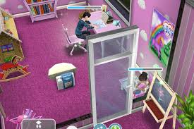 Sims Freeplay Baby Toilet 2015 by The Sims Freeplay Is So Cute To Unlock Horses Complete Need For