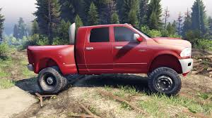Dodge Truck Tires Cheap Dodge Ram 3500 Dually V1 1 Red For Spin ... Car Tread Tire Driving Truck Tires Png Download 8941100 Free Cheap Mud Tires Off Road Wheels And Packages Ideas Regarding The Blem List Interco Badlands Sc 2230 M2 Medium Sct Short Course 750x16 And Snow Light 12ply Tubeless 75016 For How To Buy Truck Tires Cheap Youtube 90020 Low Price Mrf Tyre Dump Great Deals On New 44 Custom Chrome Rims