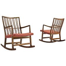 Hans Wegner Set Of Two Early 'ML-33' Rocking Chairs For Sale At 1stdibs Early 20th Century French Rocking Chair For Sale At 1stdibs Scdinavian Bent Wood Willow 19th New England Windsor Chairish White Cow Hide Minotaur Late Leather Fniture Caribbean Regency Mahogany And Cane Adams Northwest Estate Sales Auctions Lot 9 Antique Retro Tables Chairs On Carousell Art Nouveau Thonet In Steam Ercol Chairmakers Rocking Chair Bird Vintage
