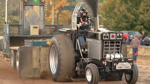 Albany, OH Truck & Tractor Pulls - October 15, 2016 - YouTube Photos Outlaw Truck And Tractor Pulling Association News Pullingworldcom New Trailer Of Pull Macon Mo Favorite Custom Youtube Orange Youth Tshirt Ep 1614 Pro Stock 4x4 1606 Limited 1622 Safety Green Woodbury County Fair Oreilly Auto Parts 2017 1620 Light Super