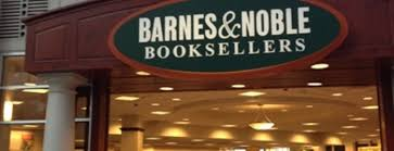 AT&T Wi Fi Hot Spots Barnes and Noble