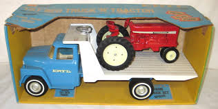 FARM TOY AUCTION Tonka Lil Chuck My Talking Toy 425 Truck 143 Friends Sheriff Tonka Chuck And Friends Motorized Boomer The Fire Truck Hasbro Loose Playskool The Talking Youtube Cheap Trucks Toys Find Deals On Line At Christmas Tree Shops Top 15 Coolest Garbage For Sale In 2017 Which Is Race Along Toy Plays 6 Interactive Racing Jazwares Grossery Gang Putrid Power Muck Big W S3 Gosutoys Classic Toy Vehicle Walmart Canada 5 Piece Set Vehicles Handy
