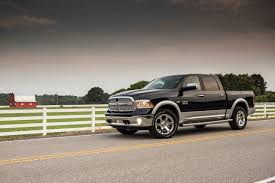 Review: 2013 Ram 1500 - From Texas With Laramie Longhorn - Truck ... 2015 Ram 1500 4x4 Ecodiesel Test Review Car And Driver Houston Food Truck Reviews 1836 Grill Beer Brats Peragon Bed Cover Retractable Tonneau Design Chevy Pickup Models 2013 Chevrolet Silverado Photos U Featuresrhnewcarscom Amazoncom Images And Specs The Kenworth T660 Ford F150 Svt Raptor 3500 Price Recall 2014 27liter Toyota Tacoma Possible Engine Valve Churrasco Parmesan Pork Sandwich