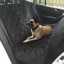 Dog Car Seat Covers, Topist Heavy Duty Dog Car Hammock With Pet Car ... F150 Covercraft Front Seat Cover Seatsaver Chartt For 2040 Amazoncom 4knines Dog With Hammock For Full Size Tough As Nails Seat Covers With Heavy Duty Duck Weave Cordura Waterproof Covers By Shearcomfort Sale On Now 3 Row Car Faux Leather Luxury Top Quality Minivan Smittybilt 5661331 Gear Olive Drab Green Universal Truck Katzkin And Heaters Photo Image Gallery Camouflage Chevy Trucksheavy Duty Camo Bestfh Rakuten Black Burgundy Suv Auto Custom Trucks Realtree Low Back Bucket Saddleman Canvas