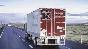 Trucking Companies Report High Revenues, Profits For Q2 2018 Top 10 Logistics Companies In The World Youtube Gleaning The Best Of 50 Trucking Firms Joccom Why Trucking Shortage Is Costing You Transport Topics Hauling In Higher Sales Lowest Paying Companies Offer Up To 8000 For Drivers Ease Shortage Sanchez Inc Blackfoot Id Truck Washouts 5 Largest Us Become An Expert On What Company Pays Most By Watching Truckload Carriers Gain Pricing Power How Much Does It Cost Start A Services Philippines Cartrex