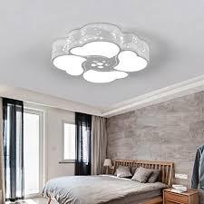 beleuchtung für schlafzimmer