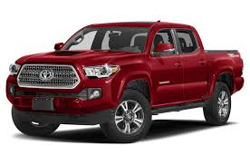 Autoblog Smart Buy Program - Best 2017 Toyota Tacoma Prices For Sale 2010 Toyota Tacoma Trd Sport 1 Owner 24k Miles Stk 2012 Toyota Tacoma Baja Tx Youtube 1983 4x4 Pickup For Sale On Bat Auctions Sold 13500 New 2016 Hilux Prices And Specs Revealed Auto Express 20 Years Of The Beyond A Look Through 2018 Diesel Release Date Price 2013 Intertional Overview 2015 Tundra North American Trucks Pinterest Toyota 2009 Sr5 P5969a Www In Riverdale Ut At Tony Divino Inventory 2017 Pricing Features Ratings Reviews Edmunds Report To Go Diesel With Same 50l Cummins V8 As