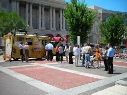 Neighborhood Pic: That Sauca Truck Is Everywhere | Penn Quarter Living Subway Food Truck Experience Disruptiveretail Foodtruck Subway Dc Food Truck Blogger Dc Stock Photos Images Alamy All About Trucks Genius By Glutino Helped Local Sauca Go Glutenfree Today In Some Operators Begin To Move Into Restaurants Good Eatin Wheaton Foodtruckfiestadcs Most Teresting Flickr Photos Picssr Not Returning From Their Summer Break Eater