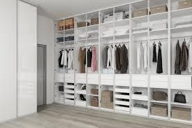 luxus schränke nach maß individuelle designermöbel