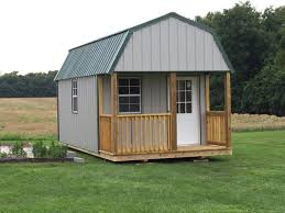 Portable Buildings, Carports And Garages | Tiny Houses Arizona Storage Sheds For Sale Near You Sturdibilt Portable Barns Kansas And Oklahoma General Shelters Buildings Home Ez Richards Garden Center City Nursery The Barn Farm Lofted Barn Premier Row Horse 4outdoor Derksen Building Enterprise Archives Byler Cow Country Equipment Examples