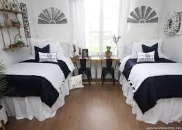 Twin Xl Bed Sets by Dorm Bedding Sets Dorm Room Bedding Twin Xl Bedding Sets