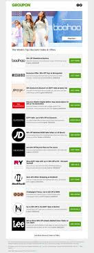 ▷ EOFY Sale Frenzy! Promo Codes & Offers For → The ICONIC ... Miss A Coupon Code The Aquarium In Chicago Dresslink Promo Codes October 2019 Findercom Missguidedus Com Ocado Money Off First Order Another Clothing Haulhell Yes With Discount Code Missguided Styles Love Island Ad Singtel Disney On Ice Madewell Discount Womens Fashion Vouchers And Discount Codes Blanqi Lugz Whlist Email From Missguided With Product Recommendations Personalized Birthday Everything But Water 2018 Pizza Hut
