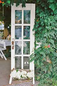 Shabby Chic Wedding Decorations Hire by 148 Best Ideas Seating Chart Table Number Images On Pinterest