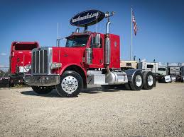PETERBILT TRUCKS FOR SALE IN MN Schwieters Chevrolet Of Willmar Home Facebook Antique Pickup Trucks Stock Photos Used Cars For Sale Near Duluth Mn 55801 Carsoup Towing Carco Truck And Equipment Rice Minnesota Extraordinary In Austin Tx Have Ford F Tow Lifted Top Car Reviews 2019 20 Freightliner For In North Carolina From Triad 1997 Fld112sd Silage Truck Item K6119 Sold Crookston Vehicles Fl80 Sale Brainerd Price 19500 Year St Louis Park Dealership Allstate Peterbilt Group