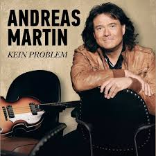 100 Andreas Martin Kein Problem Mp3 Buy Full Tracklist