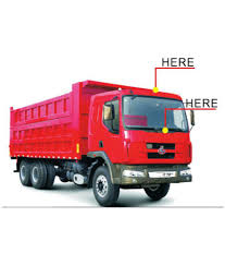 Buy Trucks Online | Truckdome.us Buy Used Toyota Tacoma Xtracab Pickup Trucks Toyotatacomasforsale Wheel Rear Axle Part Code 238 For Truck Buy In Onlinestore Protrucks Online Good Quality Starter Motor Ford Tractors Trucks 7 Military Vehicles You Can The Drive Diy Toys Removable Online At Best Prices Lagos Vconnect Truckdomeus Fuel Filter Housing 3230 Joydrive 2013 Ford F250 Super Duty Crew Cab King Ranch 4d 6 Siku Volvo Dumper Truck Azad Industries Blue Steel Ipdent 144 Stage 11 Black Out Bluematocom