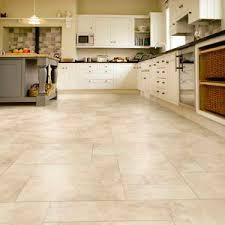 pvc bodenbelag select lm03 alderney limestone