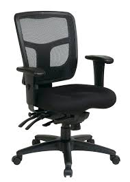 Computer Desk Chairs Walmart by Pleasing 10 Office Chair With Speakers Decorating Inspiration Of