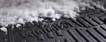 18 minimizer floor mats kenworth raneys truck parts chrome
