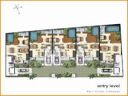 100 Bali Villa Designs Great Beautiful Nese Style House Plans HOUSE STYLE DESIGN Bali