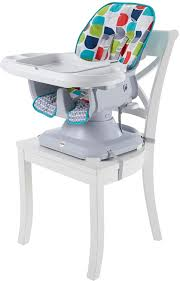 Fisher-Price SpaceSaver High Chair [Amazon Exclusive] Fisherprice Healthy Care Deluxe Booster Seat Babies R Us Canada Luv U Zoo Ez Clean High Chair Spacesaver Pink Ellipse Baby Bove Chicco Highchair Polly Progres5 Babiesrus Grubby Bubby Chairrocker Cover Fuchia 1500 Zbee Handmade And Stylish Replacement High Chair Covers For Evenflo Www Sitmeup Floor Girl Adorable Animals Amazon Exclusive Precious Planet Takealong Swing In Khaki Sands