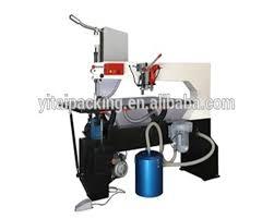 variety of models flat jig saw machine wood cutting machine for