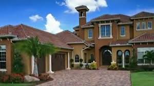 Design Craft Homes Clermont Fl - Home Design Craftsman Bungalow Style Homes Home Exterior Design Ideas Gable Ironwood Impressive Modular Pictures 10 Best Crafted In The Klang Valley Propsocial Arts And Crafts House Styles Plans Plan Craft Superb Living Room Bedroom Set Of Gorgeous Color Schemes Chair Designs Modern Pleasing Decoration Beautiful Plush California Seattle Interesting Play Of Materials Tile And Wood Work Well Together Images